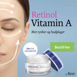 prov-retinol-vitamin-a